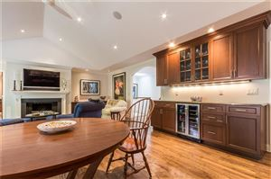 Tiny photo for 43 Bank Street #43, New Canaan, CT 06840 (MLS # 99188150)