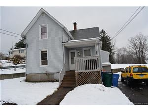 Featured picture for the property N10108150