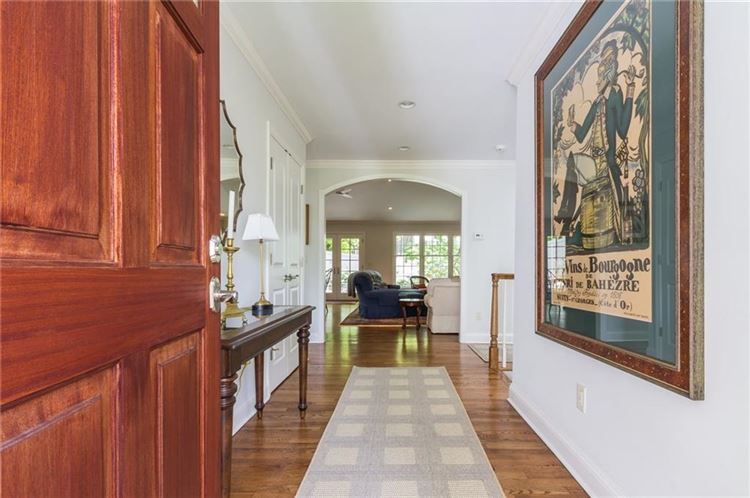 Photo for 43 Bank Street #43, New Canaan, CT 06840 (MLS # 99188150)