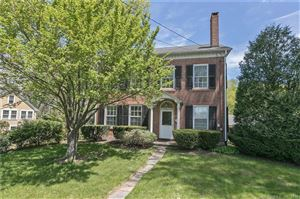 Featured picture for the property 170117151