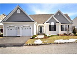 Featured picture for the property G10205151