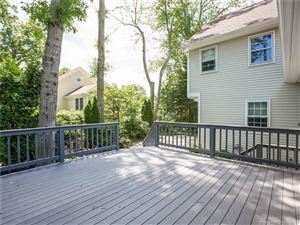 Tiny photo for 1 Elizabeth Lane, Greenwich, CT 06878 (MLS # 170019152)