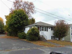 Photo of 80 Colony Street, Bristol, CT 06010 (MLS # 170025152)