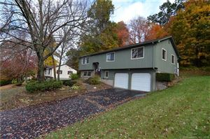 Photo of 262 Woodfield Crossing, Rocky Hill, CT 06067 (MLS # 170031152)