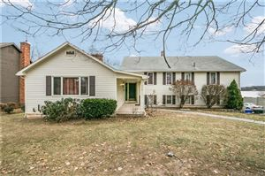 Featured picture for the property 170044152