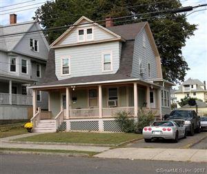 Photo of 324 Fairview Avenue, Bridgeport, CT 06606 (MLS # 170023153)