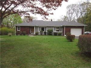 Photo of 17  Ford Rd, Ansonia, CT 06401 (MLS # N10217153)