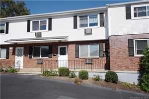 Photo of 40 Cerretta Street #17, Stamford, CT 06907 (MLS # 170007155)