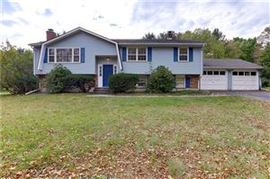 Photo of 86 Valley Shore Drive, Guilford, CT 06437 (MLS # 170020155)