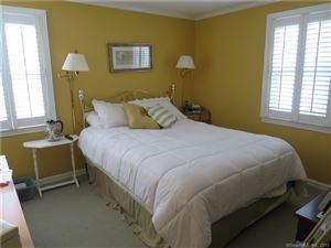 Tiny photo for 393 Sylvan Knoll Road, Stamford, CT 06902 (MLS # 170023155)