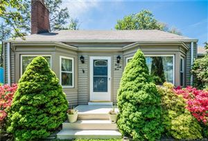 Featured picture for the property 170087155