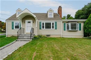 Featured picture for the property 170014157
