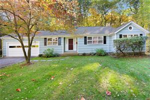 Photo of 443 Hoyt Street, Darien, CT 06820 (MLS # 170027157)
