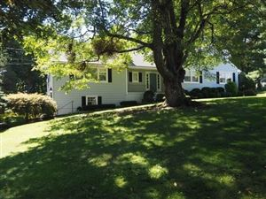 Featured picture for the property 99182157