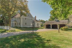 Featured picture for the property 170020158