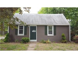 Featured picture for the property B10136158