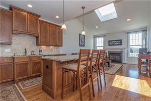 Photo of 9 Briar Ridge Drive #9, Bethel, CT 06801 (MLS # 170001159)