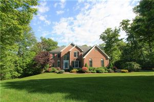 Featured picture for the property G10213159