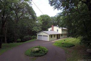 Photo of 6 Rocky Lane, Bethel, CT 06801 (MLS # 170001160)