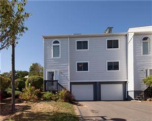 Photo of 19 Woodbridge Lane #19, Cromwell, CT 06416 (MLS # 170020160)