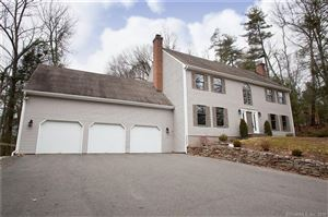 Featured picture for the property 170049160