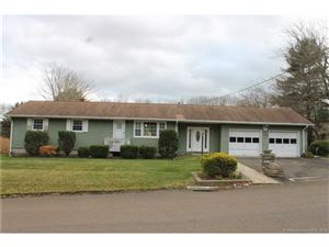 Featured picture for the property N10185160