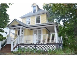 Featured picture for the property N10210160