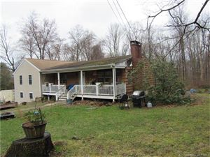 Photo of 19 Birch Dr, Andover, CT 06232 (MLS # G10216161)