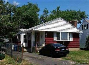 Featured picture for the property 170025162