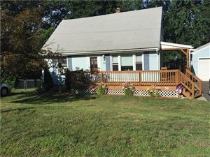 Featured picture for the property N10131163
