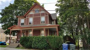 Photo of 183 North Street, Windham, CT 06226 (MLS # 170005164)