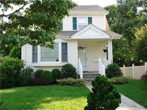 Photo of 27 Randall Avenue #Front, Stamford, CT 06905 (MLS # 170026164)