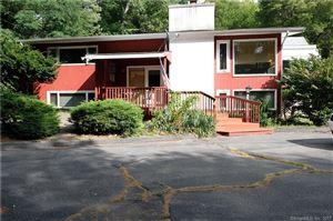 Photo of 83 Salem Road, Prospect, CT 06712 (MLS # 170007165)