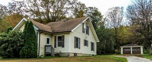 Photo of 120 Fitchville Road, Bozrah, CT 06334 (MLS # 170022165)