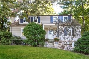 Tiny photo for 15 Somerset Lane, Greenwich, CT 06878 (MLS # 170022166)