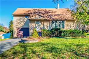 Featured picture for the property 170032166