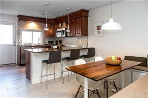 Featured picture for the property 170048166