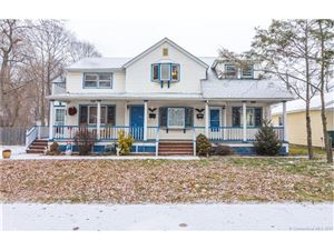 Featured picture for the property B10190167
