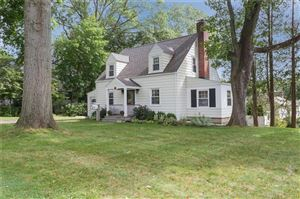 Featured picture for the property 170016168