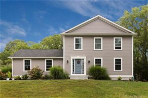 Photo of 76 Quinebaug Camp, Griswold, CT 06351 (MLS # 170018168)