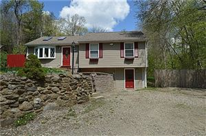 Photo of 660 Middletown Road, Colchester, CT 06415 (MLS # G10238168)