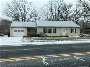 Photo of 24 Main St, Canaan, CT 06018 (MLS # L10194169)