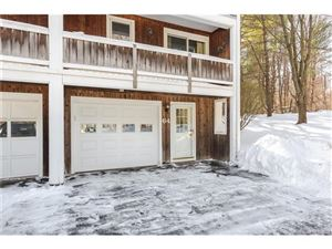 Featured picture for the property G10201170