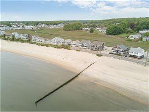 Photo of 321  Seaside Ave, Westbrook, CT 06498 (MLS # N10224170)