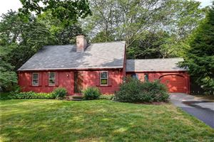 Photo of 279 Addison Road, Glastonbury, CT 06033 (MLS # 170000171)