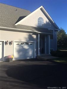 Photo of 37 Booth Avenue #10, Watertown, CT 06779 (MLS # 170020171)