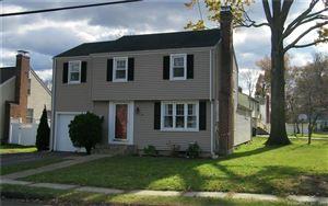 Photo of 51 Cumberland Avenue, Wethersfield, CT 06109 (MLS # 170032171)
