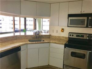 Tiny photo for 127 Greyrock Place #613, Stamford, CT 06901 (MLS # 99187171)