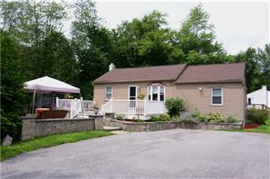 Photo of 4 Ore Hill Road, New Fairfield, CT 06812 (MLS # 170000172)