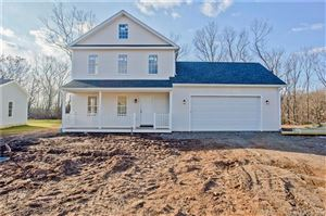 Featured picture for the property 170041172